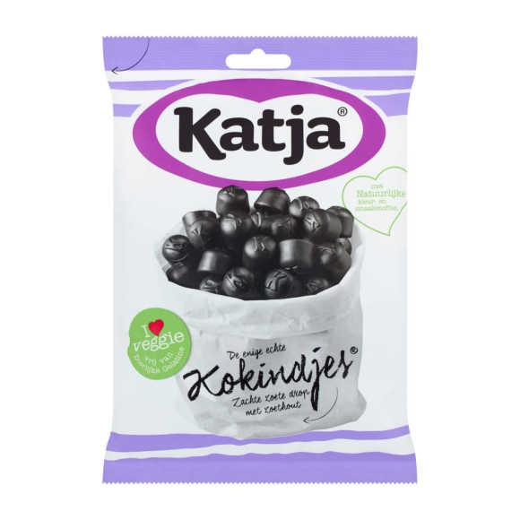 Katja Kokindjes product photo