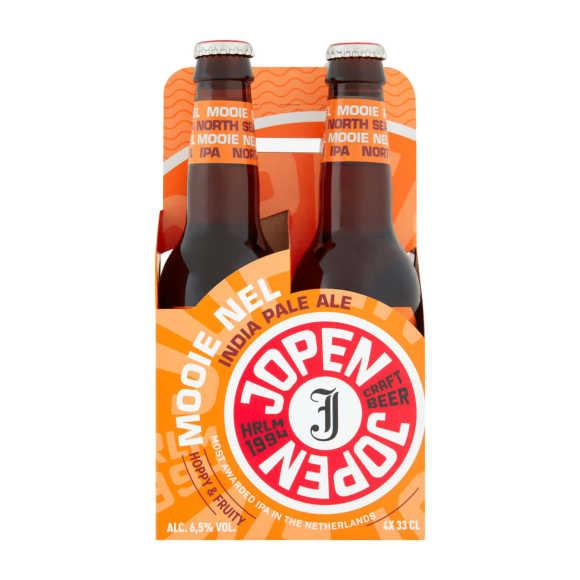 Jopen Mooie nel speciaal bier product photo