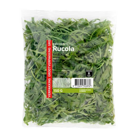 Rucola product photo