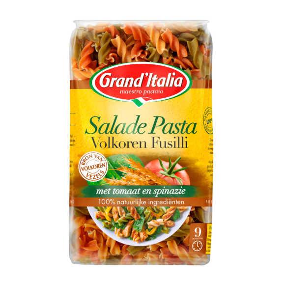 Grand'Italia Salade pasta volkoren product photo