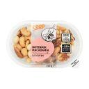 Notenmix macadamia gezouten product photo