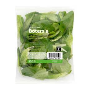 Botersla product photo