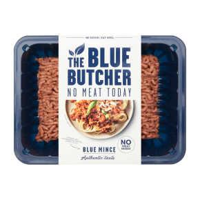 The Blue Butchers Gehakt product photo