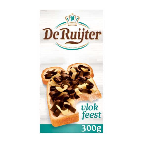 Ruyter Vlokken feest product photo