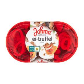 Johma Ei truffel product photo