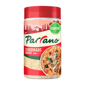 Parrano Strooikaas product photo
