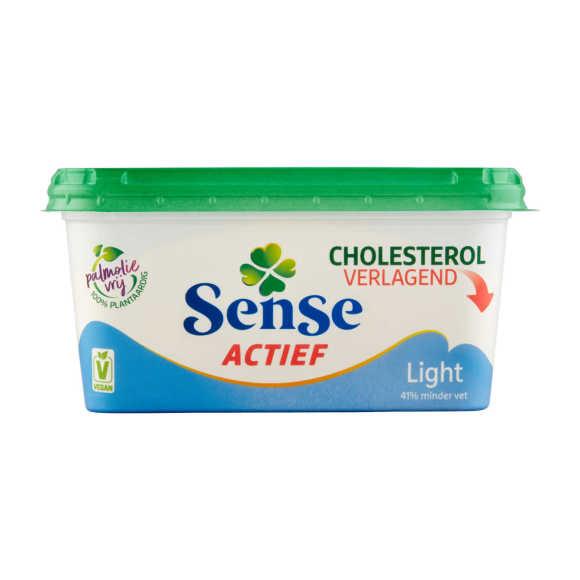 Sense Cholesterol verlagend light product photo