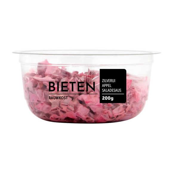 Fresh & Easy Rauwkost bietensalade product photo
