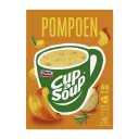 Unox Cup-a-soup pompoen product photo