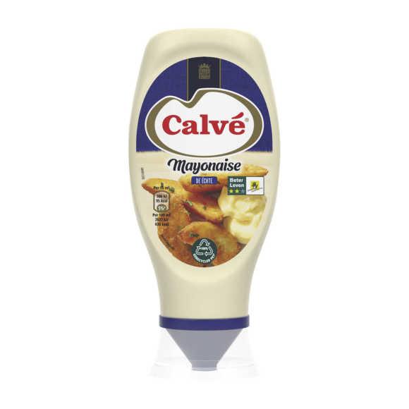 Calve Mayonaise product photo