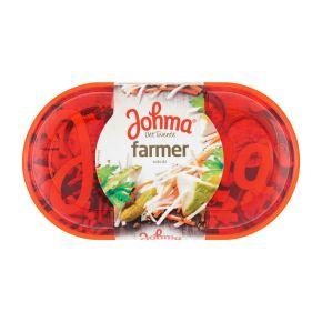Johma Farmer salade product photo