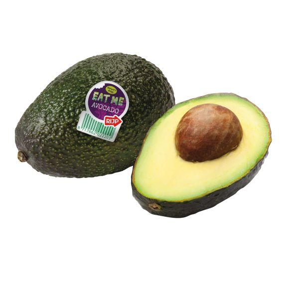 EAT ME Avocado product photo