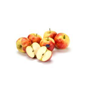 Elstar appels product photo