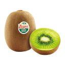 Zespri kiwi's product photo