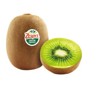 Zespri kiwi's product photo