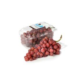 Pitloze rode druiven product photo