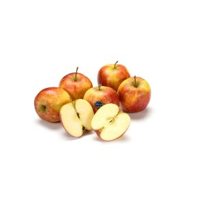 Jonagold appels product photo