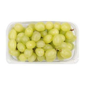 Pitloze witte druiven product photo