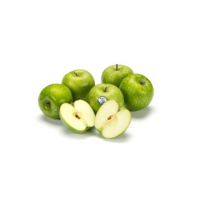Granny Smith appels product photo