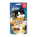 Felix Party mix product photo