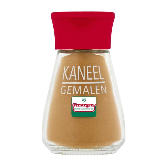 Verstegen Kaneel gemalen product photo