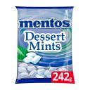 Mentos Dessertmints product photo