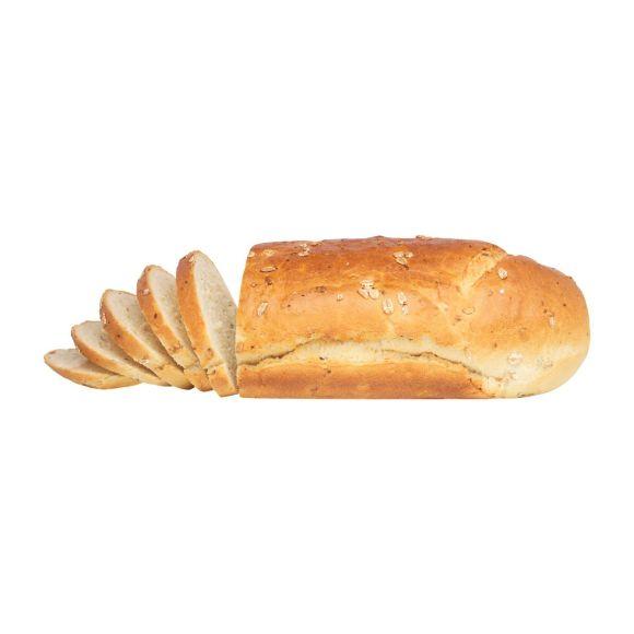Molenbrood Vloer spelt licht heel product photo