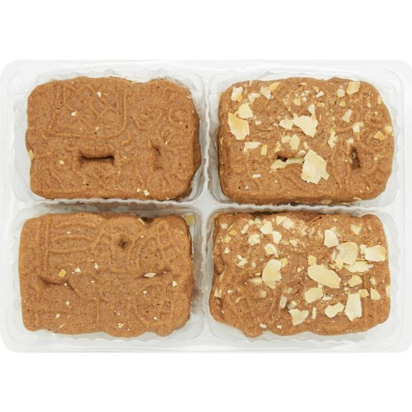 g'woon Speculaasjes product photo