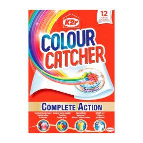 K2R Colour catcher product photo