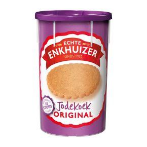 Echte Enkhuizer jodekoek original product photo