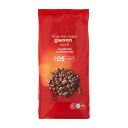 g'woon Koffiebonen rood product photo