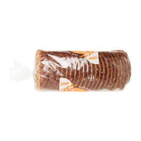 Boeren waldkorn bruin heel product photo