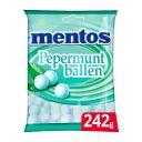 Mentos Pepermuntballen product photo