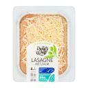 Daily Chef Lasagne zalm product photo