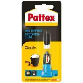 Pattex Secondelijn classic product photo