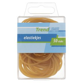 Trendline Elastiekjes box product photo