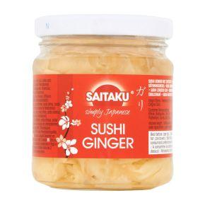 Saitaku Gember sushi product photo