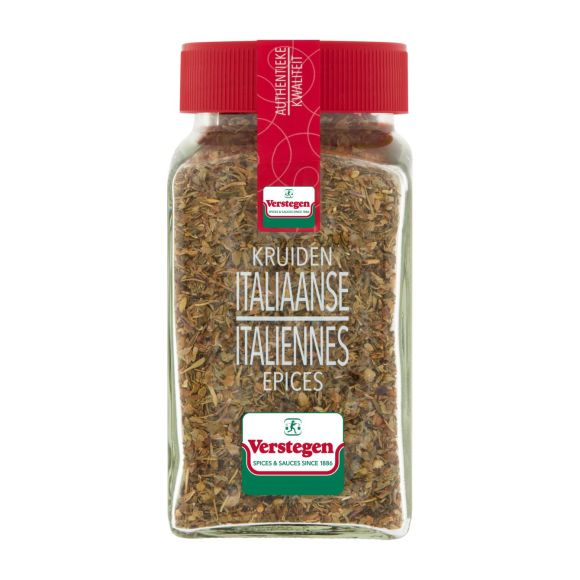 Verstegen Italiaanse kruiden product photo