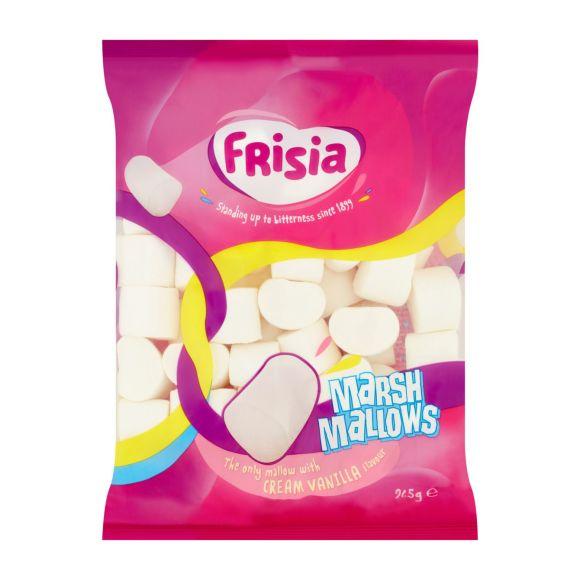 Frisia Marshallows product photo
