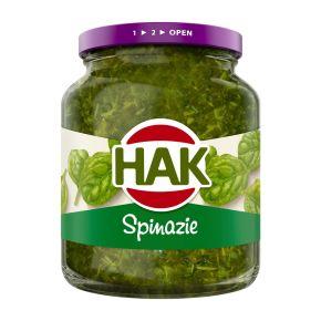 Hak Bladspinazie product photo