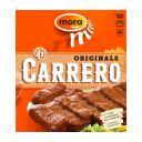 Mora Orginals Carrero product photo