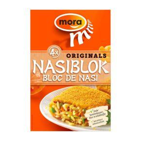Mora Originals Nasiblok product photo
