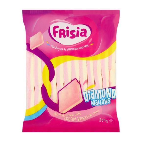 Frisia Diamond mallows product photo