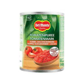 Del Monte Tomatenpuree product photo