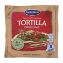 Santa Maria Soft Tortilla's product photo