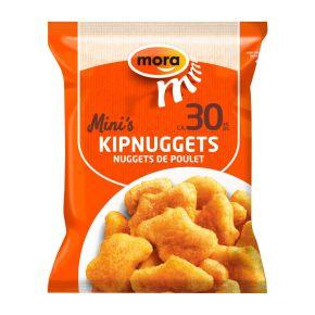 Mora Kipnuggets product photo