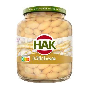 Hak Witte bonen product photo