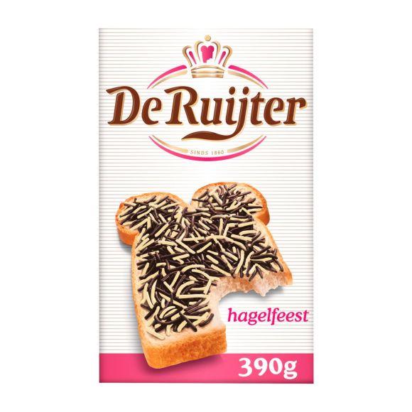 De Ruijter Hagelfeest product photo