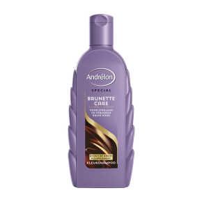 Andrelon Shampoo Brunette care product photo