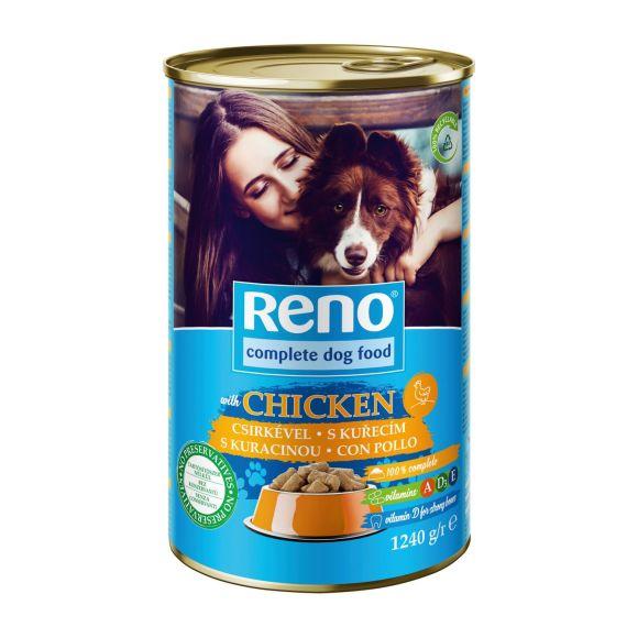 Reno Hondenbrokken product photo